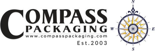 Compass Packaging – Packaging with Purpose