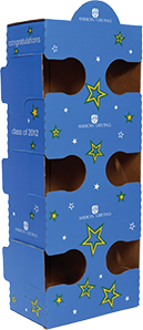 Blue Star Brand